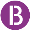 BLOOMTIME Icon